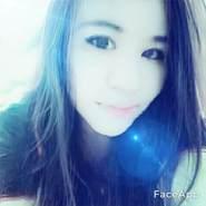 user_ts48710's profile photo