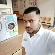 mdj2059's profile photo