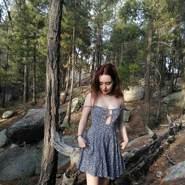 maria462117's profile photo