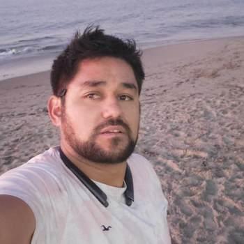 adrian962733_California_Bekar_Erkek