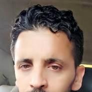 ali_ghanigh's profile photo