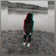 anastasiac887808's profile photo