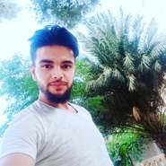 tidjania523353's profile photo