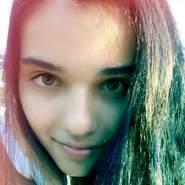 andrea429809's profile photo