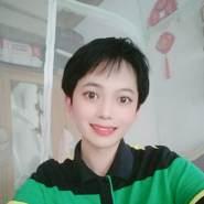 candym986170's profile photo