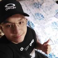 juanc539743's profile photo