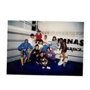 juans537138's profile photo