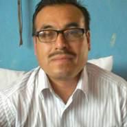 josea865360's profile photo
