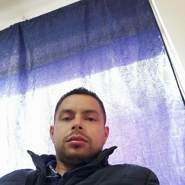 andresv795791's profile photo