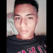 anthonyv700962's profile photo