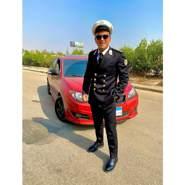 omarg178422's profile photo