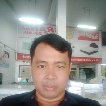 somchaip50_Nakhon Pathom_Độc thân_Nam