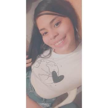 mariam94803_Bolivar_Single_Weiblich