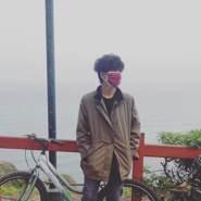 chrism117391's profile photo