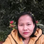 mariloub996680's profile photo