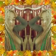 perla079422's profile photo