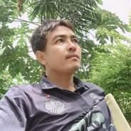 userjht48's profile photo