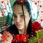 taniad604752's profile photo