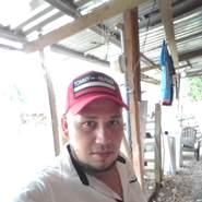 anderson224358's profile photo