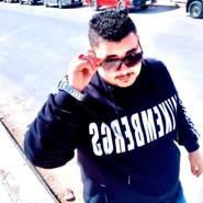 mostafam196336's profile photo