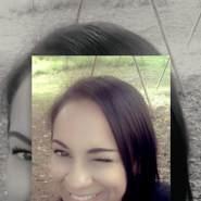 Luceritodelmar's profile photo