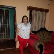 damarisi320471's profile photo