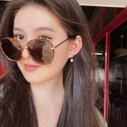 userczn346's profile photo