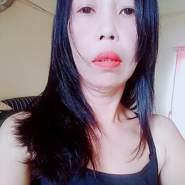 user_qrvia35's profile photo