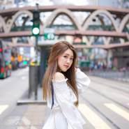 xiamen850804's profile photo
