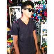 erickherrera927546's profile photo