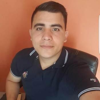 zabaothb_Cortes_Single_Male