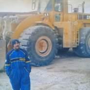 houcinei938628's profile photo
