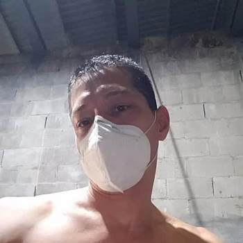 williamp170_San Salvador_Soltero (a)_Masculino