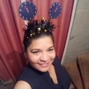 ange399527's profile photo