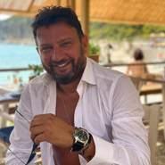 ntontosconslimited's profile photo