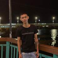 tranv851021's profile photo