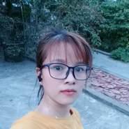 leh6882's profile photo