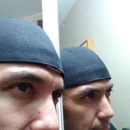 robbyd918366's profile photo