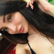 linda72257's profile photo