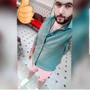 nabilm249835's profile photo