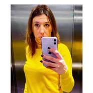 emma292996's profile photo