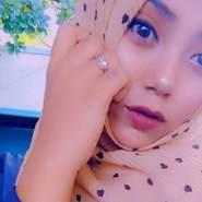aliyak700233's profile photo