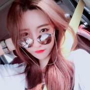 sjsu291's profile photo
