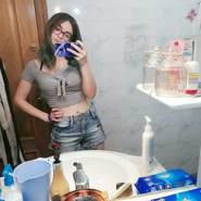 anita717408's profile photo