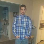 jacobw718721's profile photo
