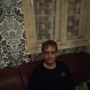 attila289734's profile photo