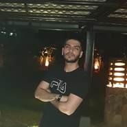 shayane8's profile photo