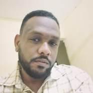hatim127735's profile photo