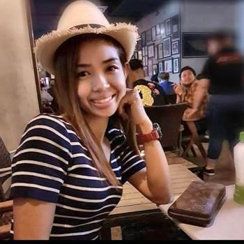 useref74_Hong Kong_Single_Female