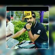 sardark699674's profile photo